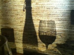 Doug's wine pic