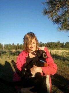Farmgirl School TurnsOne
