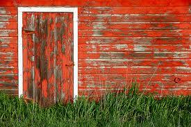 barn-background.jpg