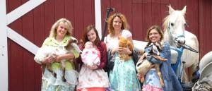 Farmgirls Color cropped