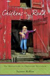 Five More Favorite FarmBooks