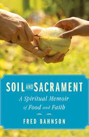 soil and sacrament book