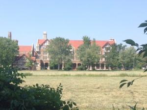 abbey 6