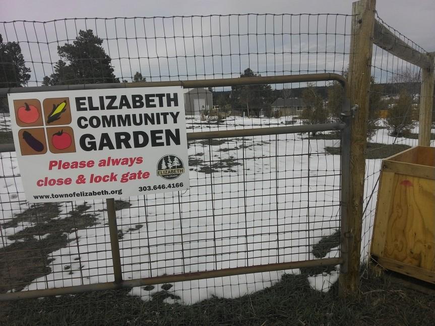 Farmgirl Gardening Series (Planning and Prepping-Week1)