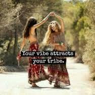 Embracing Your Wild TrueSelf
