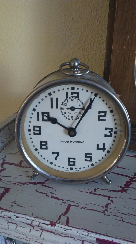 clock-3