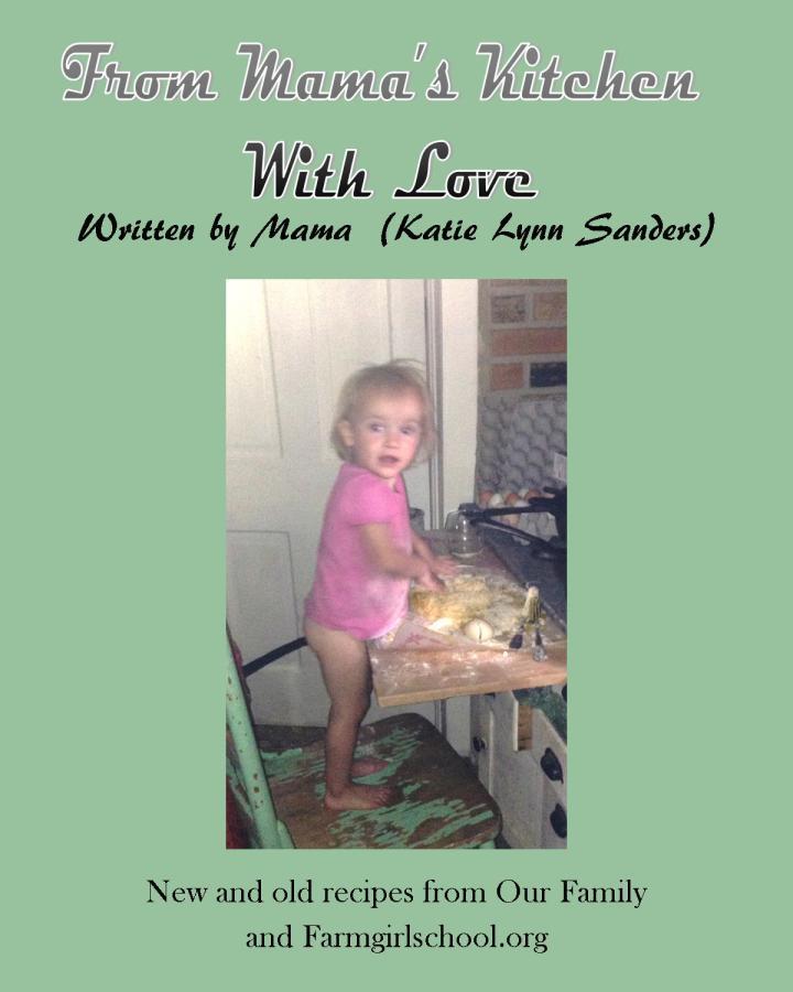Cookbook Cover1