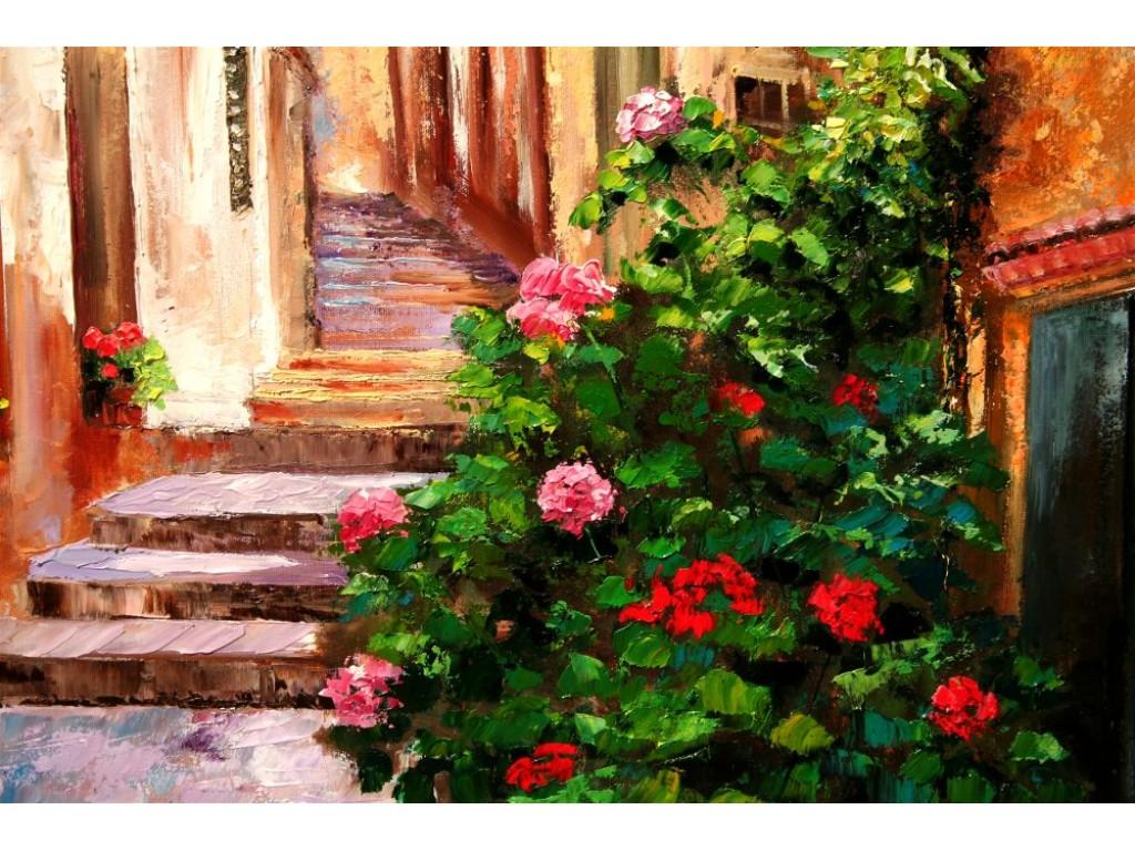 yary_geraniums_in_liguria1-1024x768