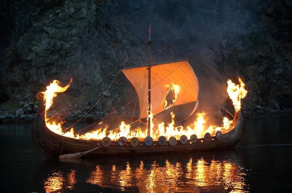 viking_funeral