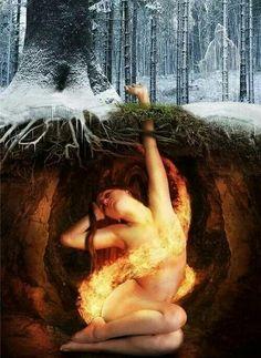 7dbed47c92cf29ef0982e5df67b0e9af-spring-awakening-divine-feminine
