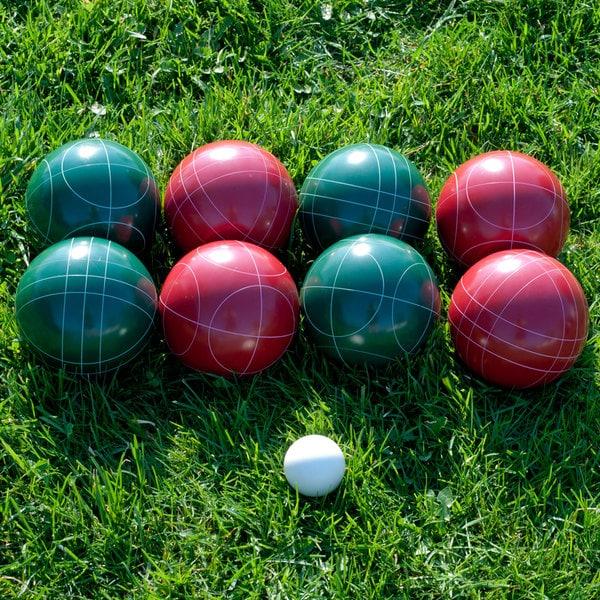 Regulation-size-Bocce-Ball-Set-6087d7f7-6378-4543-b778-95ceec3488fb_600